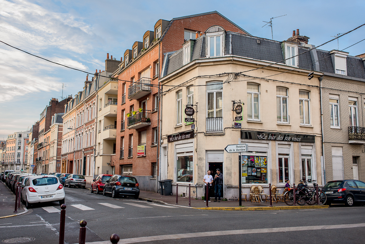 201504-Bar-des-six-roses