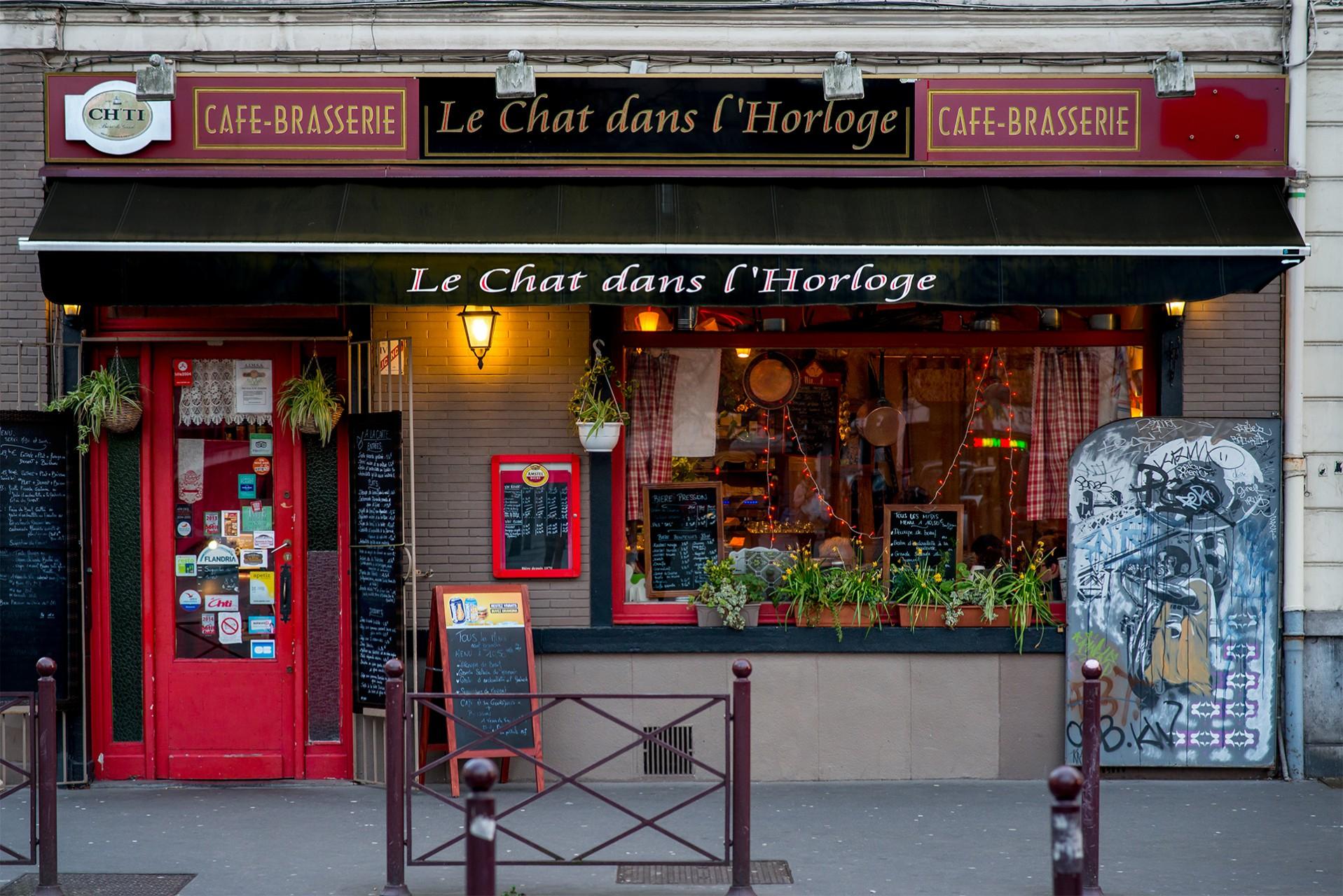 201504-Lille-Le-Chat-dans-l-Horloge