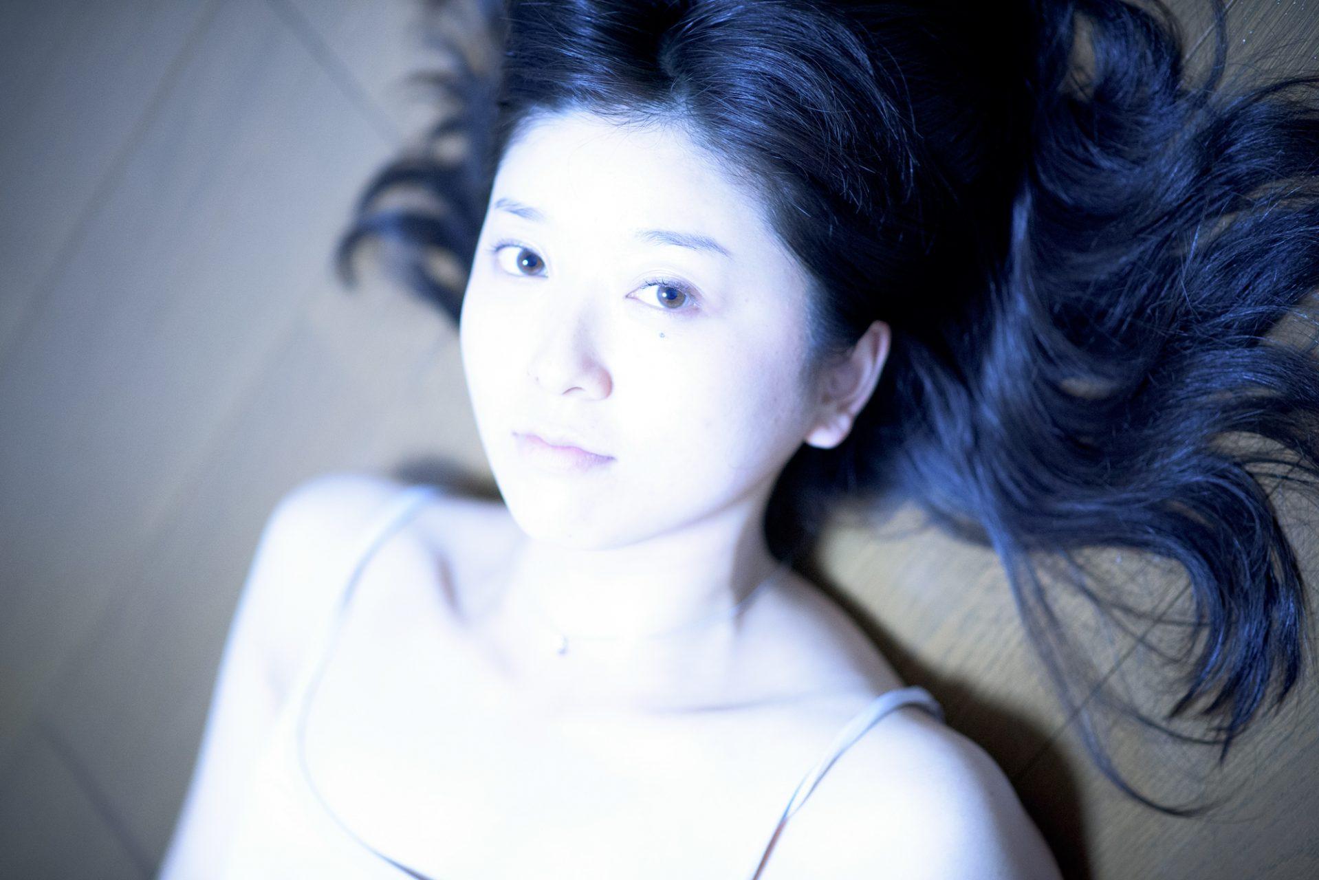 2015-lensculture-concours-haru-10