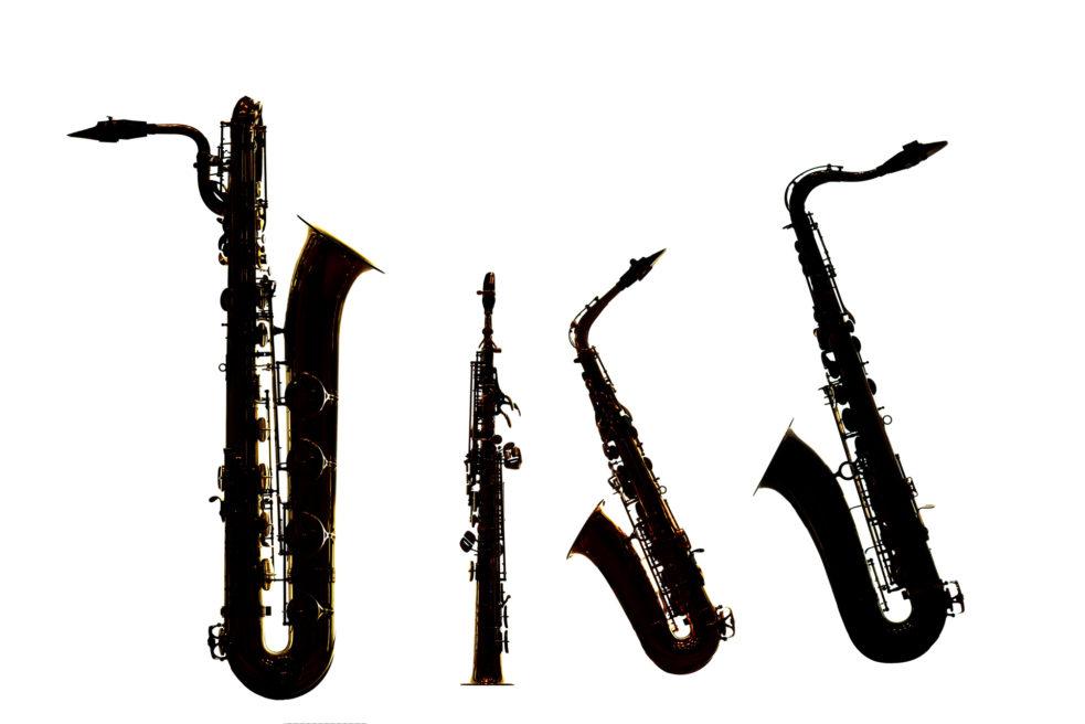 Quartet Spiritus