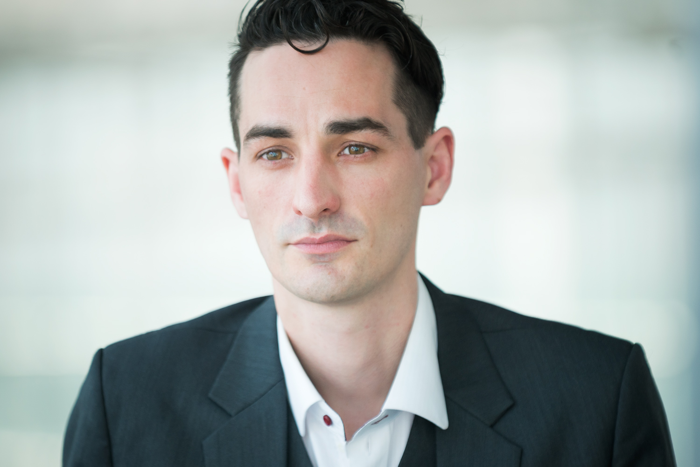 Quentin Wicke Portfolio